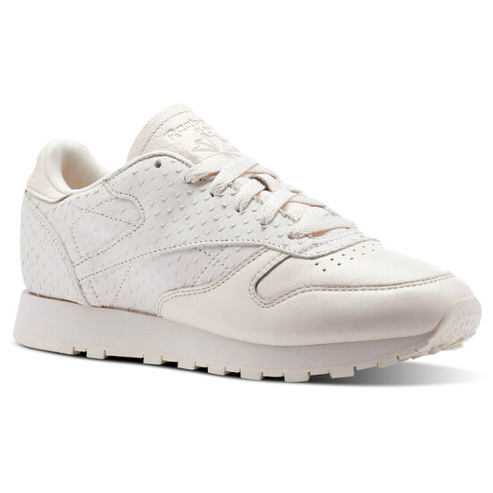 Reebok - Classic Leather IL Pale Pink CN1222