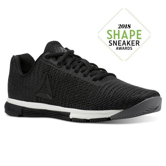 Reebok - Speed TR Flexweave™ Shark/Black/Chalk CN5506