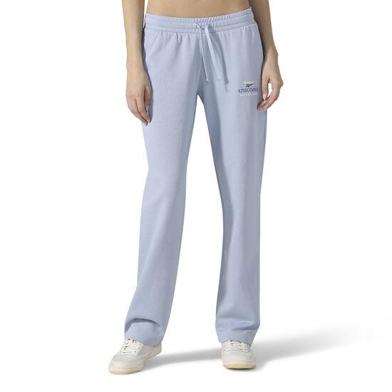 Reebok - Reebok Classics x Walk of Shame Track Pants Gable Grey D98829