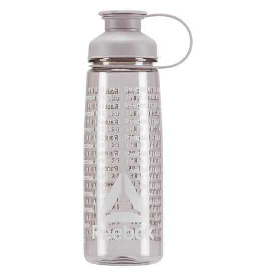 Reebok - Enhanced Water Bottle Lavender Luck D67932