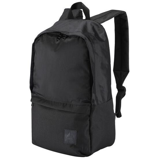 Reebok - Style Backpack Black CD2158