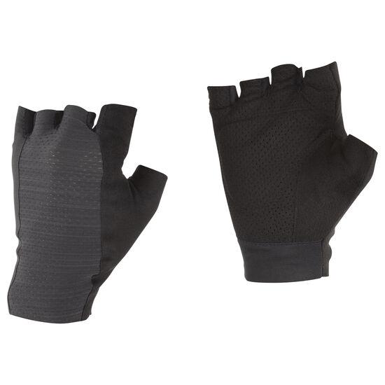 Reebok - Training Glove Black / Tin Grey CV5844