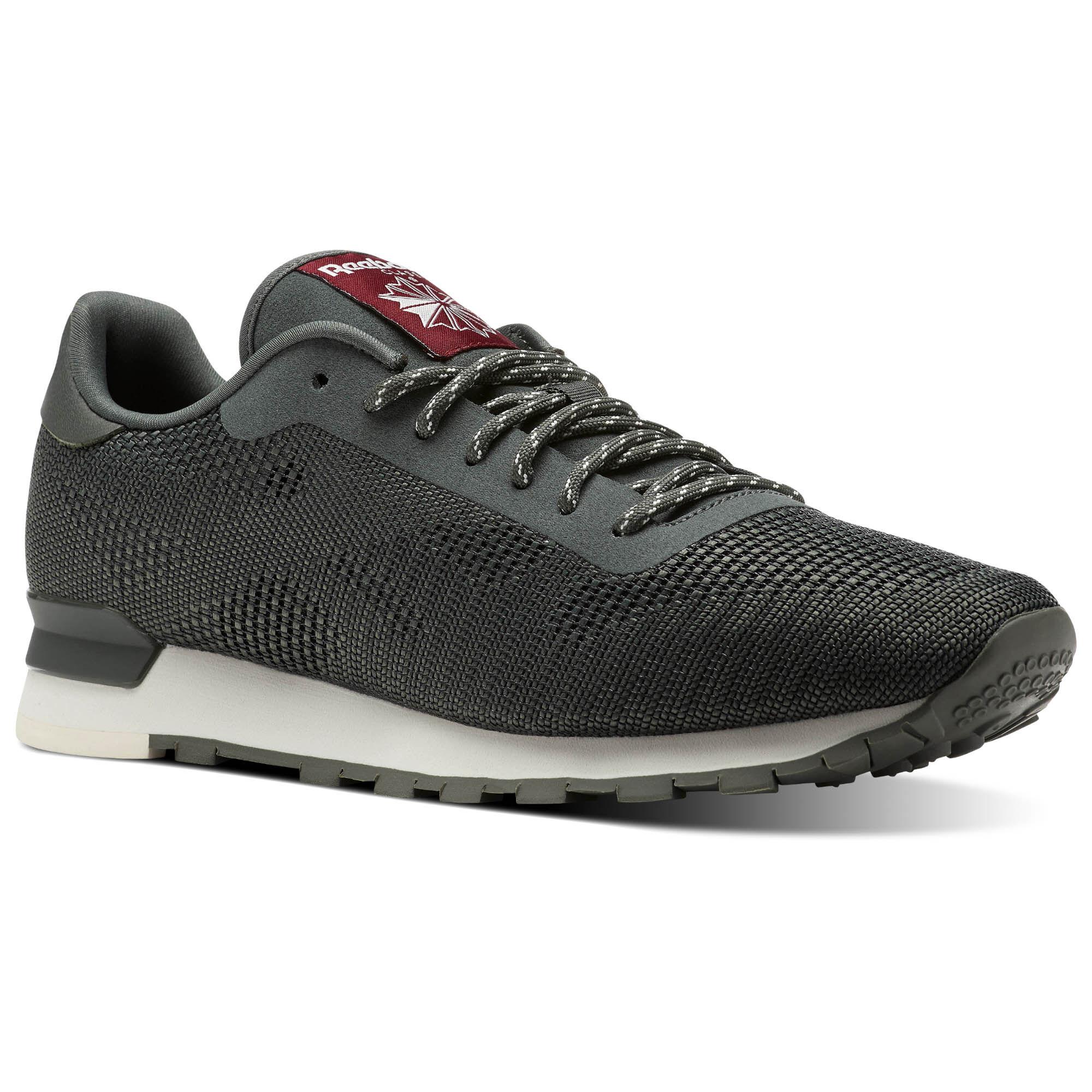 Outlet Kaufen FLEXWEAVE - Sneaker low - ironstone/chlak/classic white Kaufen Günstig Online 100% Original Verkauf Footlocker Komfortabel Günstiger Preis ZirbuOnQ