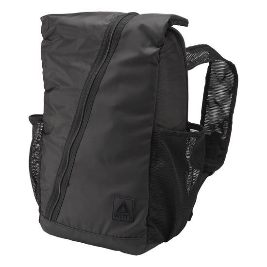 Reebok - Enhanced Women's Active Backpack Black D67939