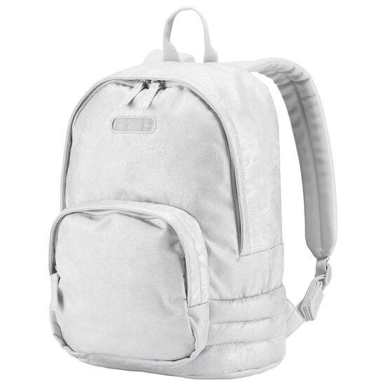 Reebok - Reebok Classics Freestyle Ice Backpack Skull Grey CE0687