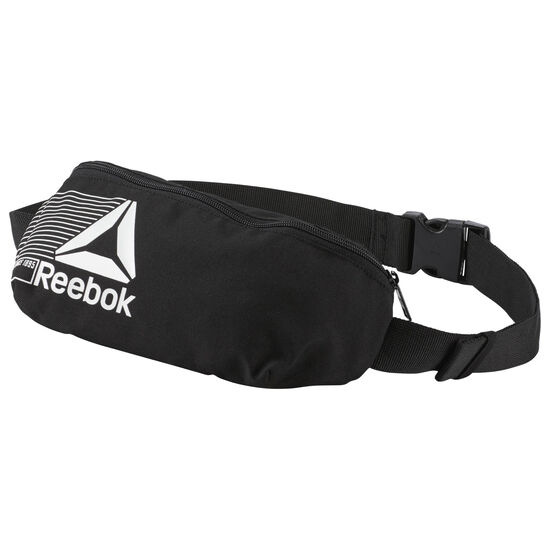 Reebok - Running Belt Black CE0939