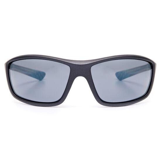 Reebok - RSK 1 Sunglasses Grey CI9240