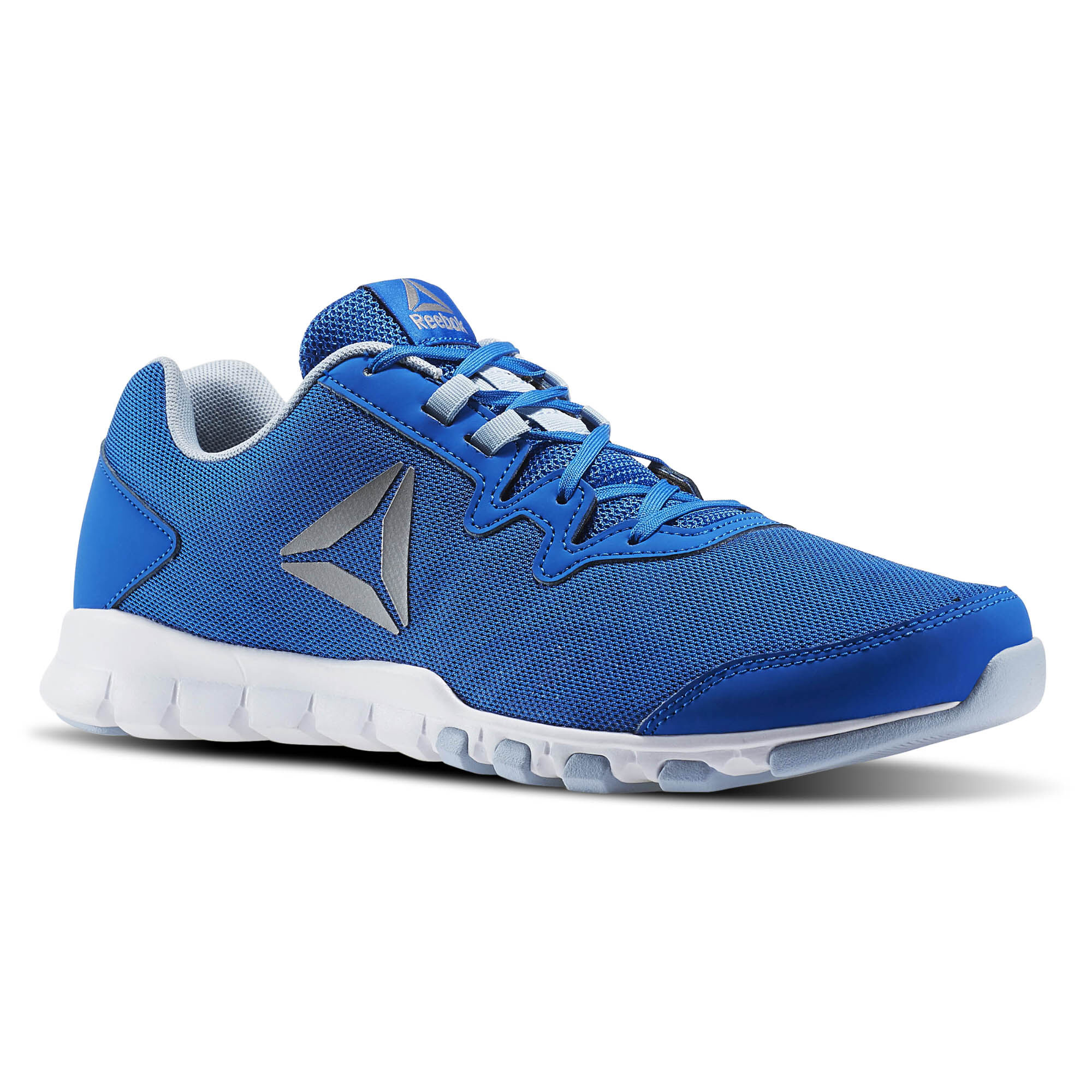 Reebok - Everchill TR Awesome Blue/Gable Grey/White BD5508