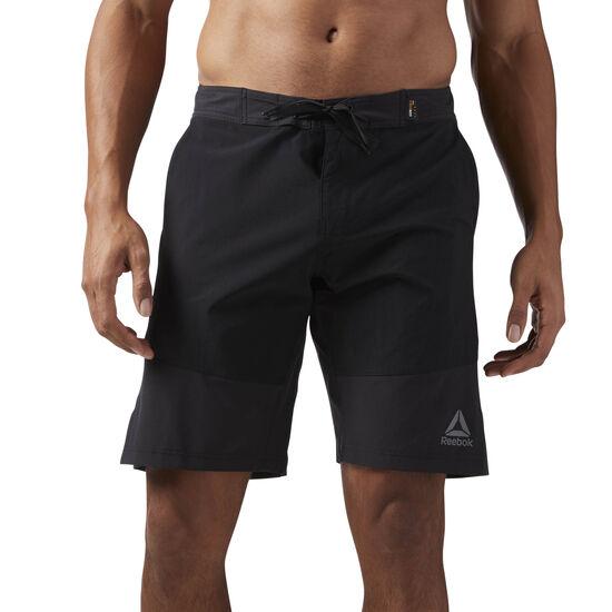 Reebok - Epic Endure Shorts Black CF2889