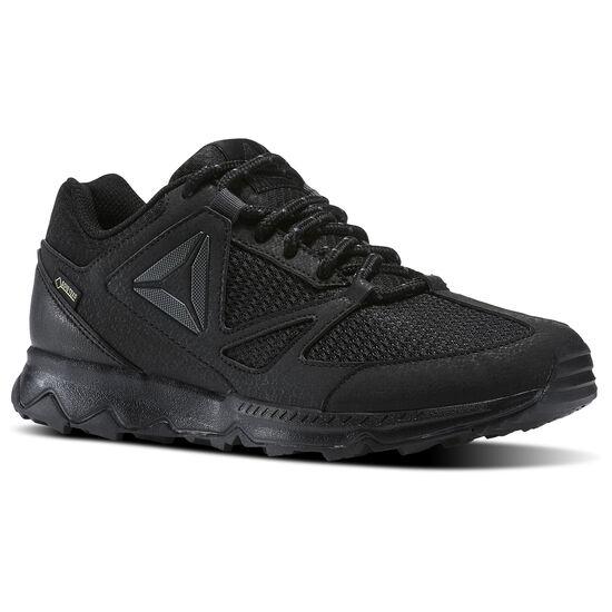Reebok - Skye Peak GTX 5.0 Black/Ash Grey/Coal BS7668