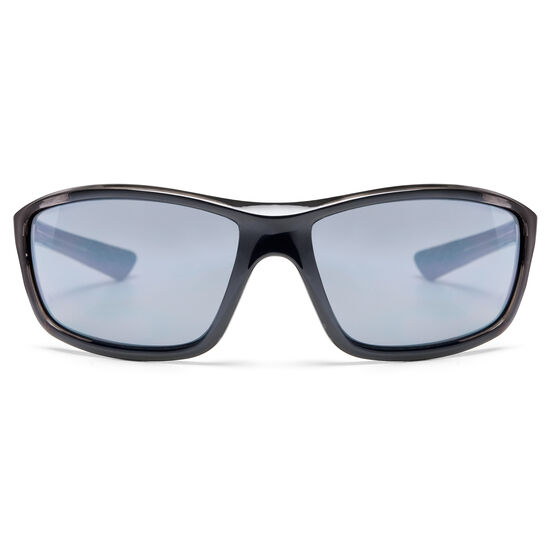 Reebok - RSK 1 Sunglasses Grey CI9241