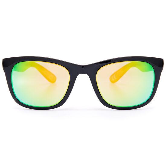 Reebok - ReeFlex 1 Sunglasses Black/Red CI9238