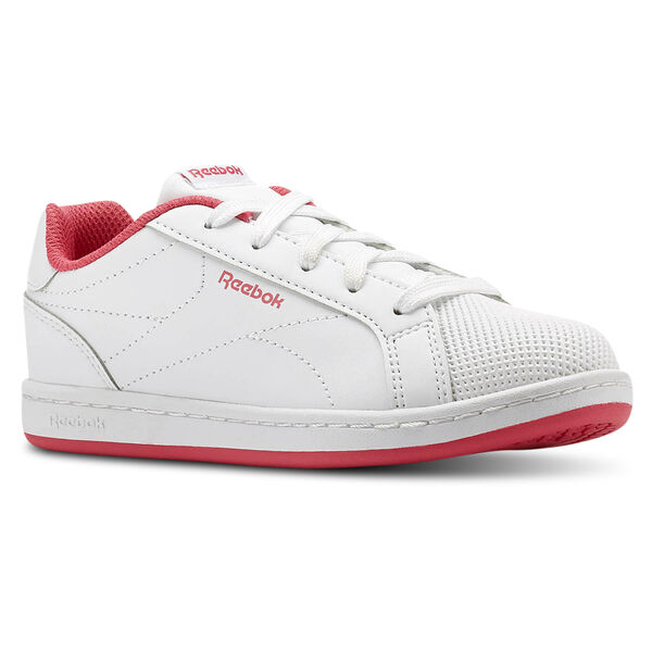 Reebok Royal Complete Clean White CN4807