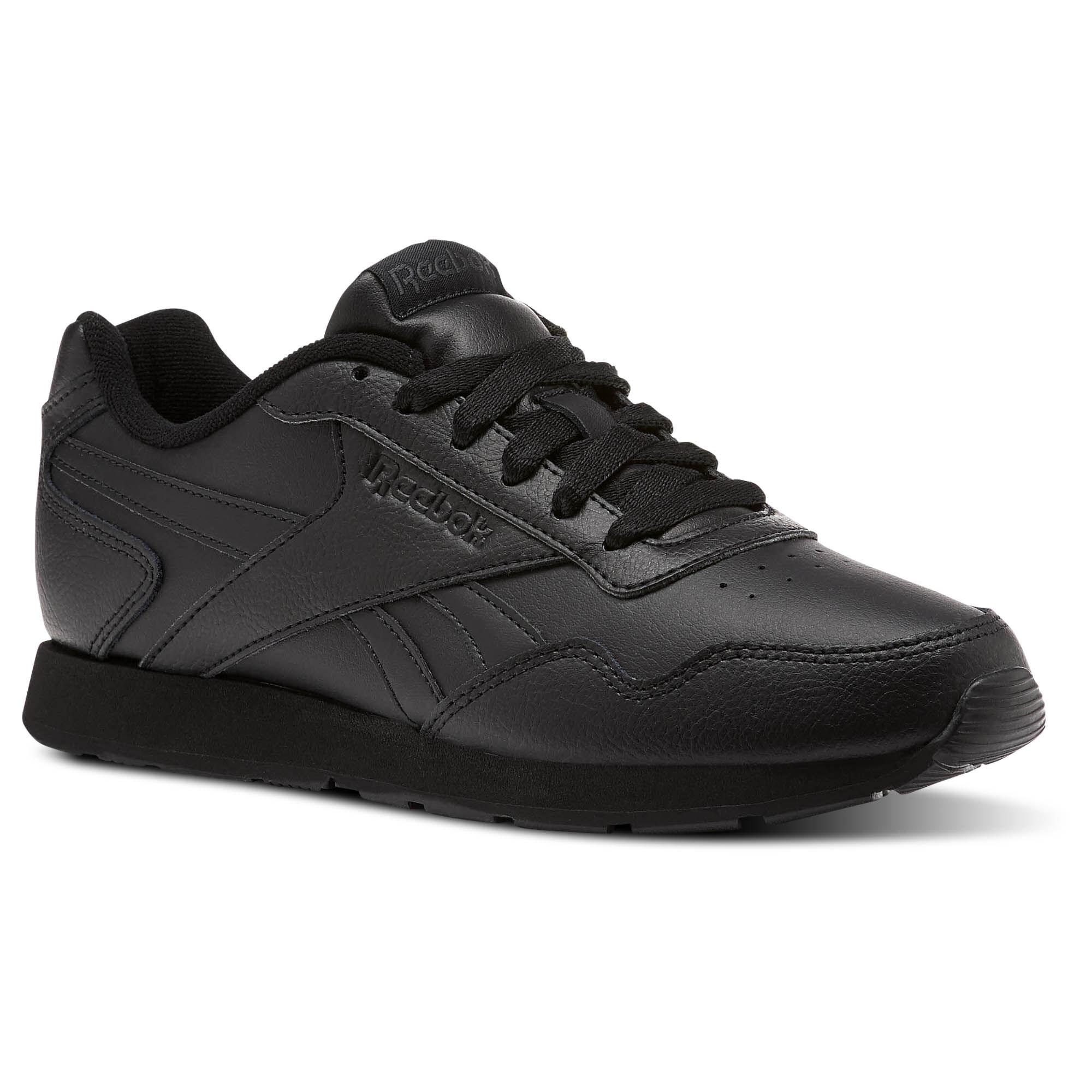 Reebok Damen Sneaker Royal Glide LX CN2143 37.5 OynhMwDJt
