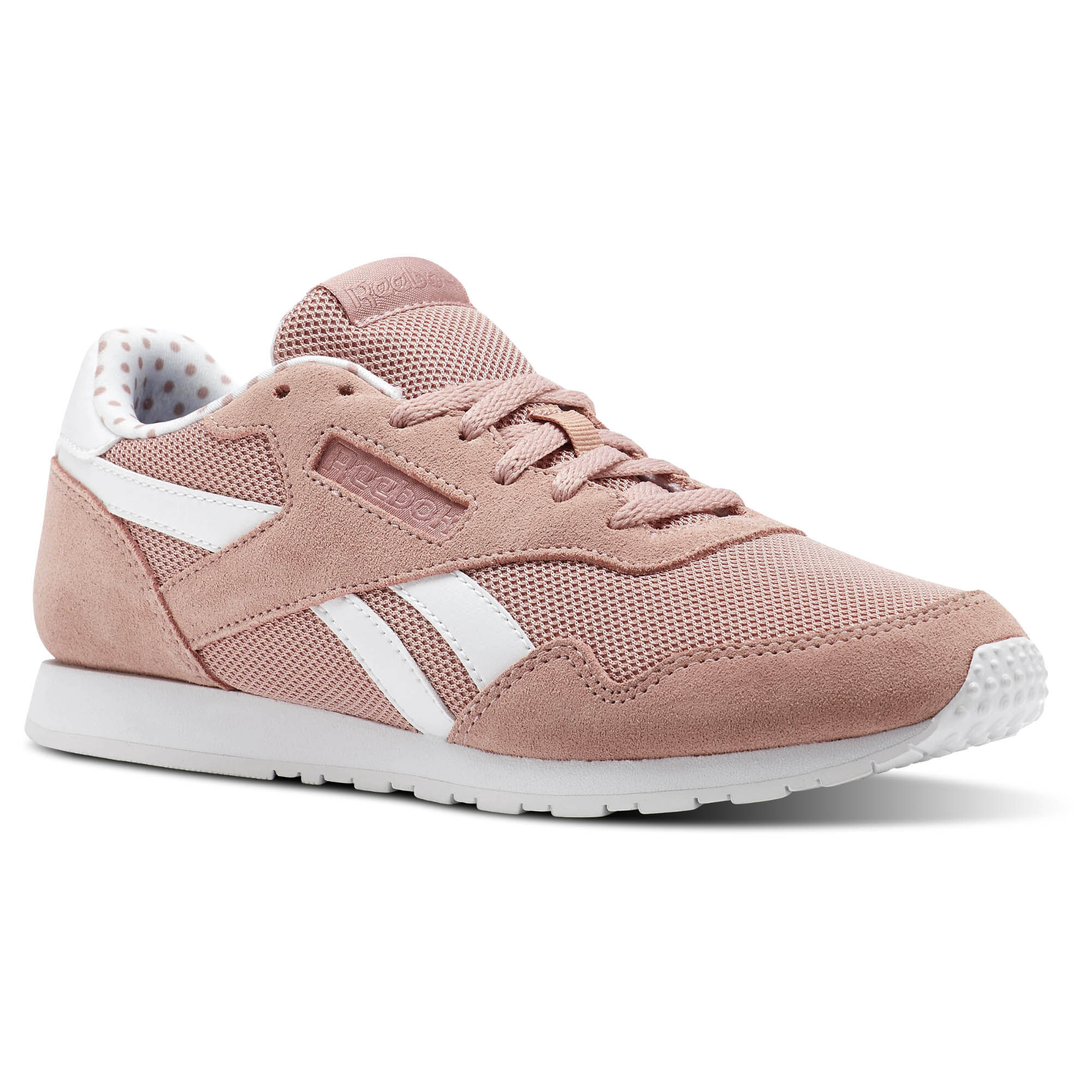Reebok Women's Royal Ultra SL Trainers