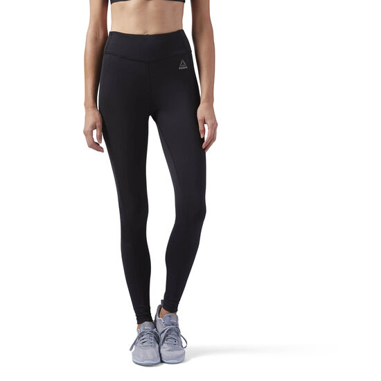 Reebok - Running Essentials Legging Black BQ5532