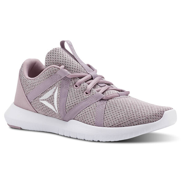 Reebok Reago Essential Purple CN5191