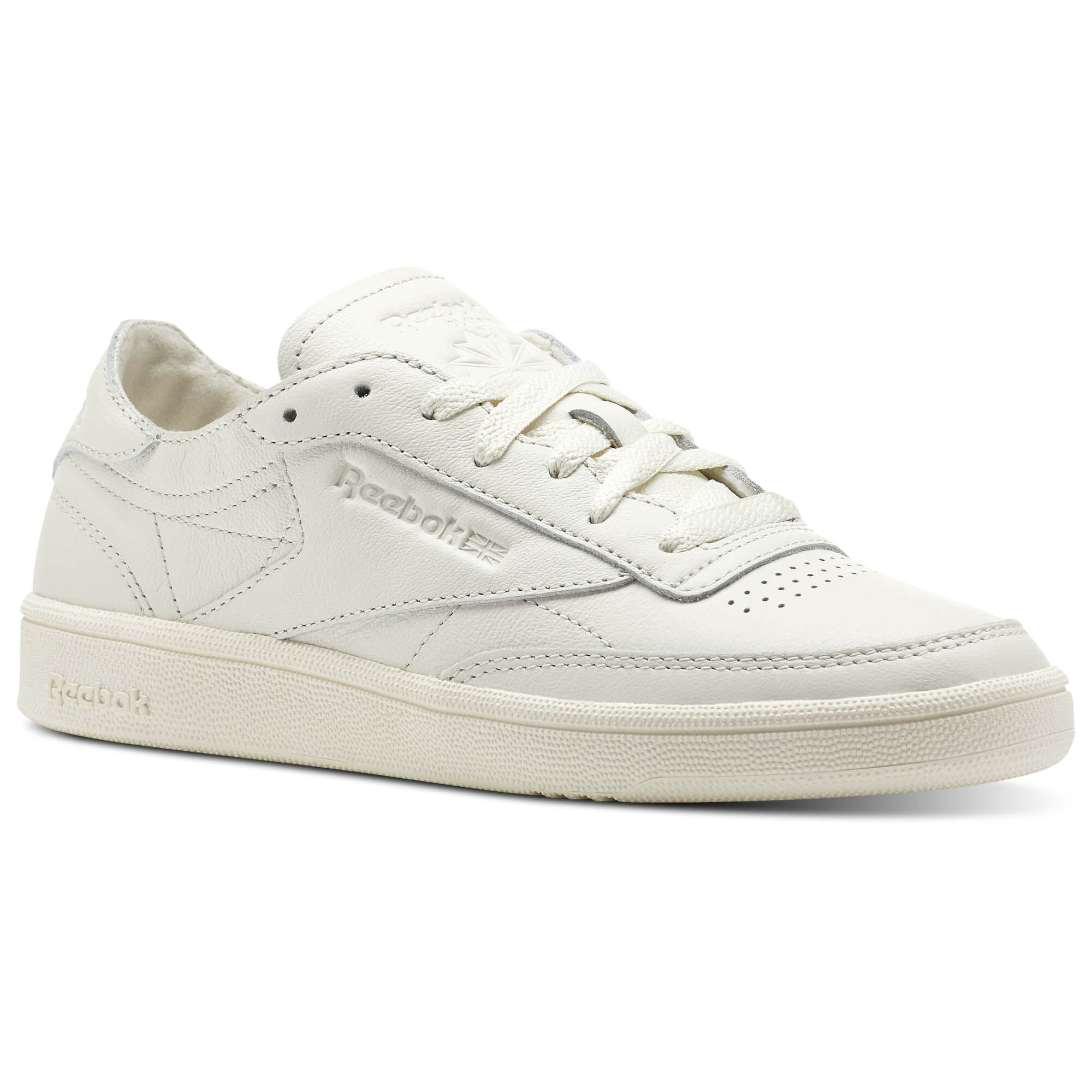 Reebok Club C 85 DCN sneakers