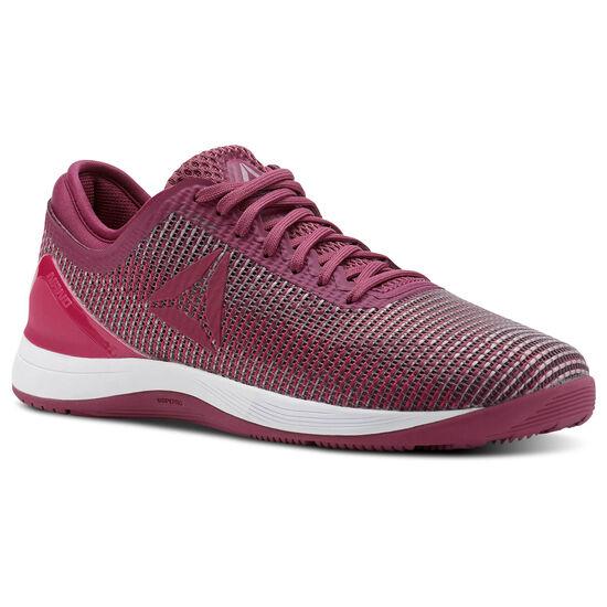 Reebok - Reebok CrossFit Nano 8 Flexweave Twisted Berry/Twisted Pink/Wht/Infused Lilac CN2978