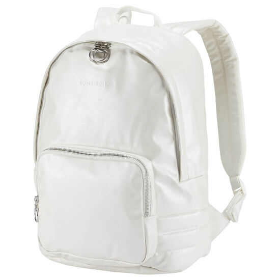 Reebok - Classic Freestyle Version Backpack White CV8481