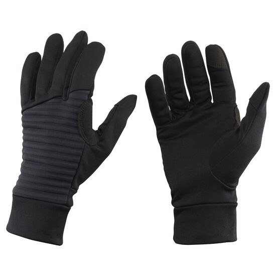 Reebok - Active Enhanced Womens Gloves Black CZ9917