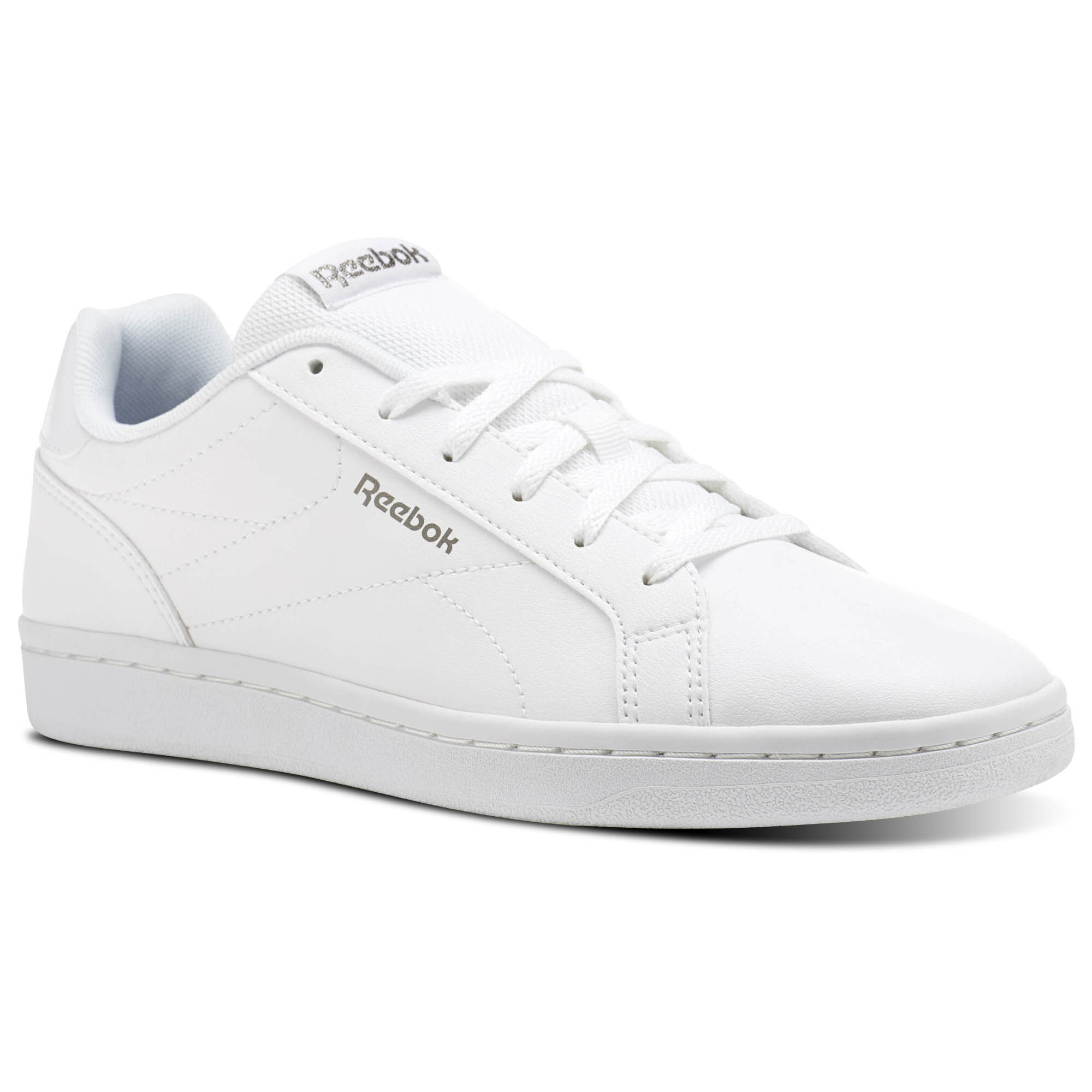 Reebok Royal Complete Clean Reliable Cheap Price Get To Buy Sale Online Buy Cheap For Cheap bYVFQi0M04