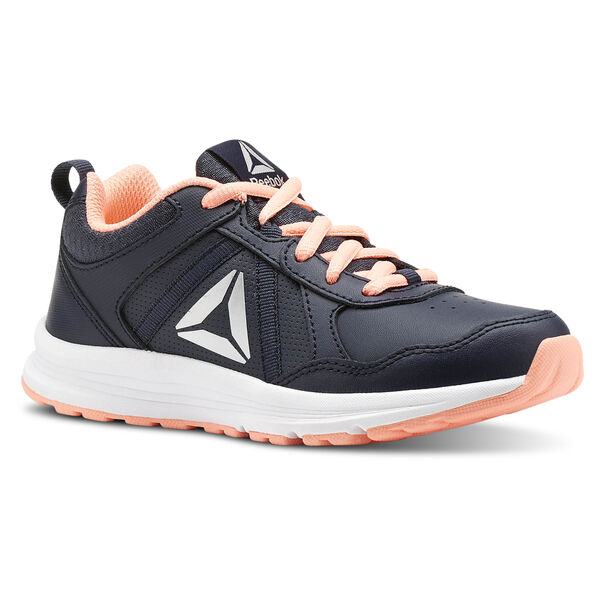 Reebok Almotio 4 Blue CN4231