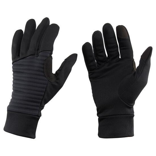 Reebok - Active Enhanced Womens Gloves Black CZ9917