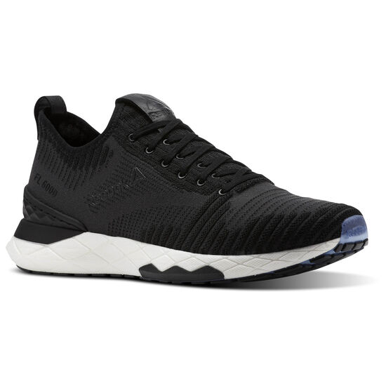 Reebok - Reebok Floatride 6000 Black/Coal/White CN1759