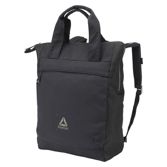 Reebok - Style Premium Bag Black DH2362