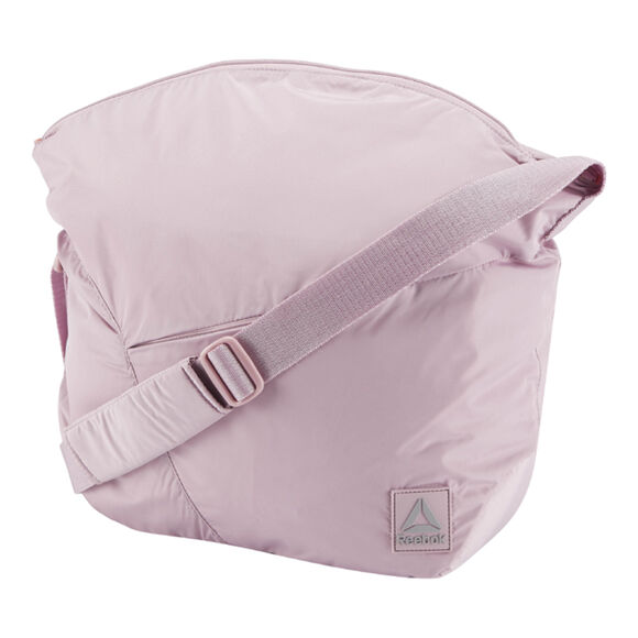 Reebok - Shoulder Bag Infused Lilac D56048