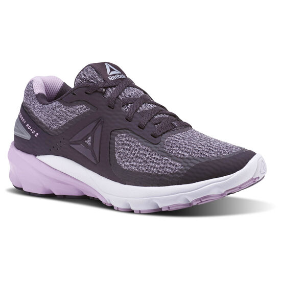 Reebok - Reebok Harmony Road 2 Purple/Smoky Volcano/Moonglow/White/Cloud Grey CN1184