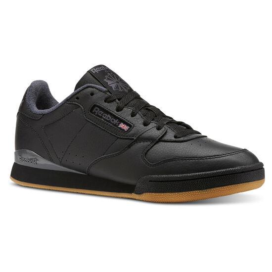 Reebok - PHASE 1 MU Black/Ash Grey/Gum CN4984