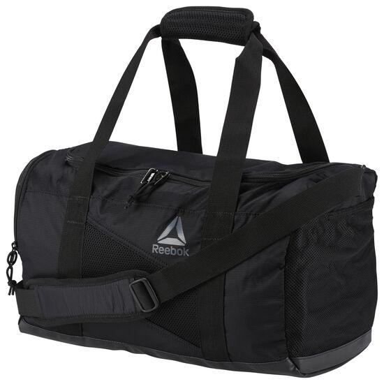 Reebok - Shoe Storage Duffle Bag Black CF7478