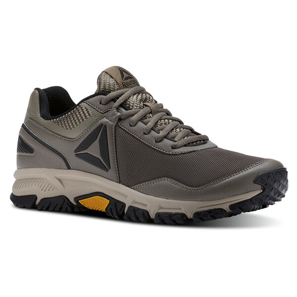Reebok Ridgerider Trail 3.0. Grey CN3489