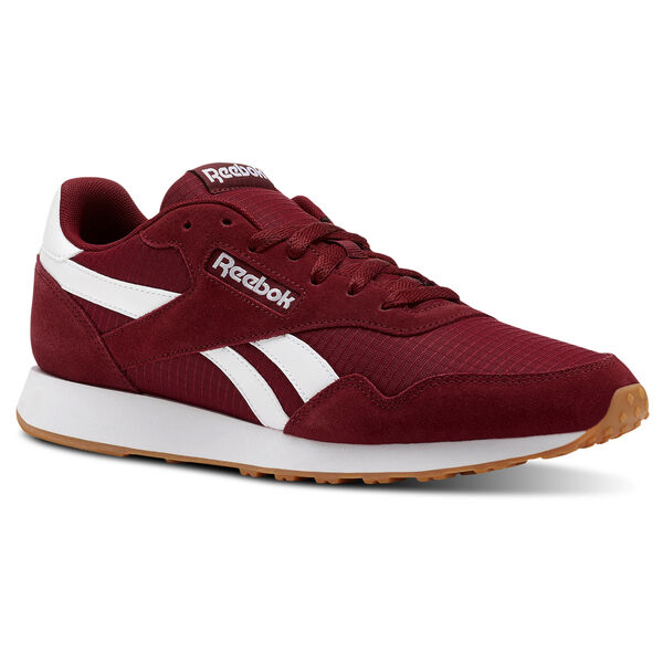 Reebok Royal Ultra Red CN4565