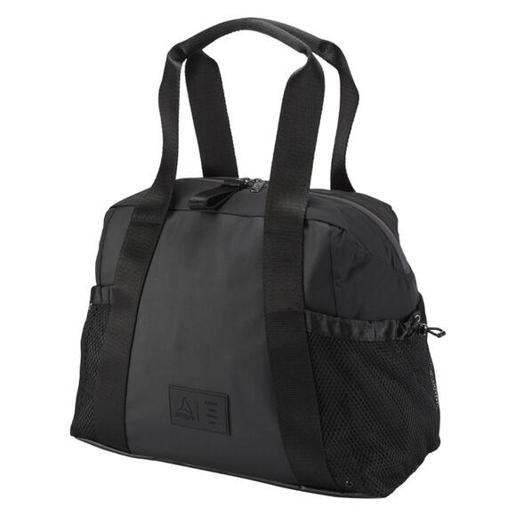 Reebok - Pinnacle Franchise Bag Black D56053
