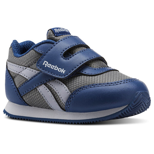 Reebok Royal Classic Jogger 2.0 KC Blue CN4955