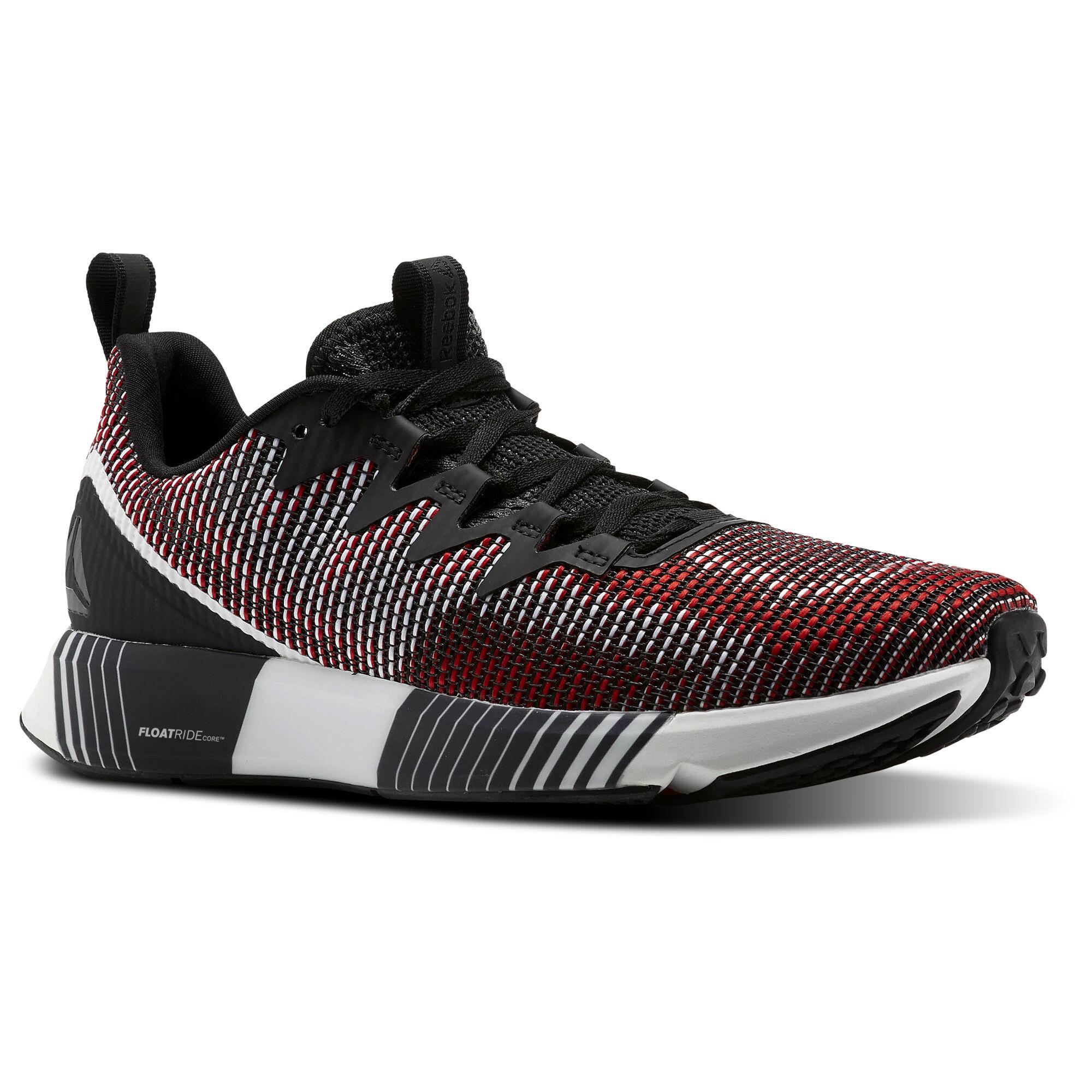 b9ceef0fe62f1 Shoes Reebok Estabilidad GR Hombres Run Light Sport vqwXB1U