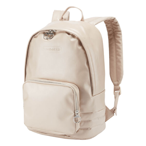 Freestyle for FACE Collaboration Backpack Beige DH3564