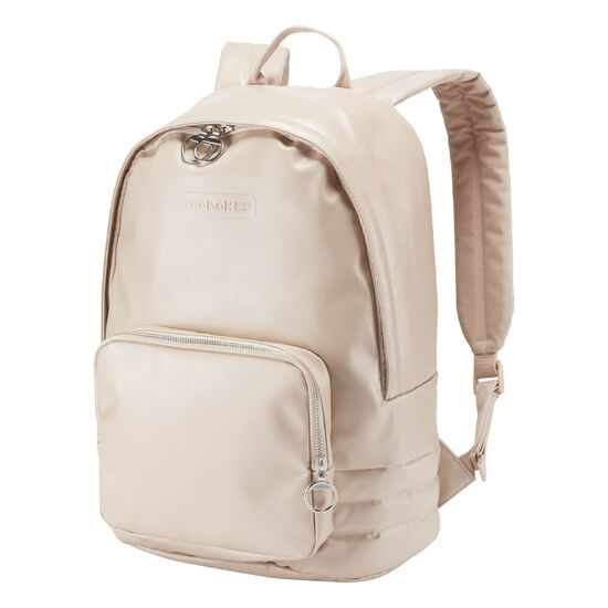 Reebok - Freestyle for FACE Collaboration Backpack Bare Beige DH3564