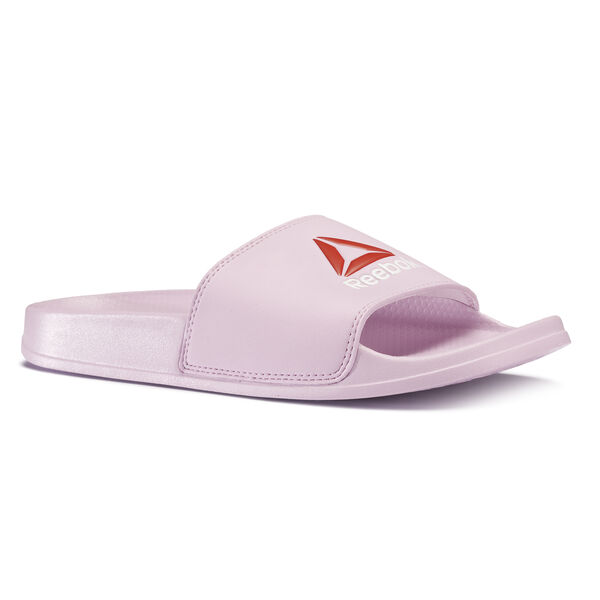 Reebok Original Slide White CN7086