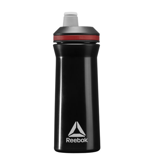 Reebok - Water Bottle Black Black CK7742