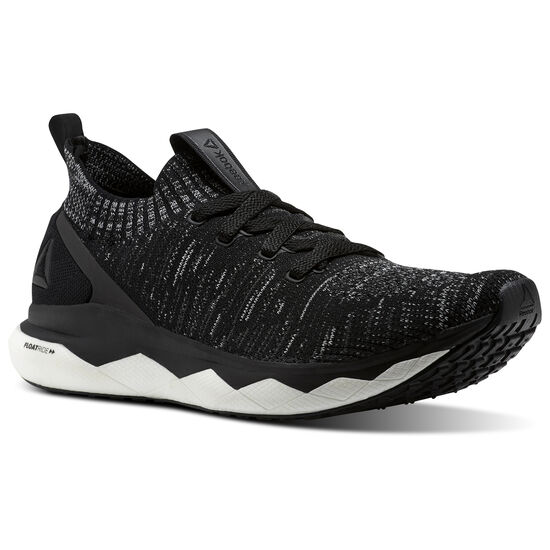 Reebok - Floatride RS ULTK Black/Skull Grey/Coal CN2236