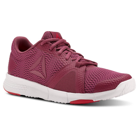 Reebok - Reebok Flexile Twisted Berry/Infused Lilac/Twisted Pink/Wht CN5360