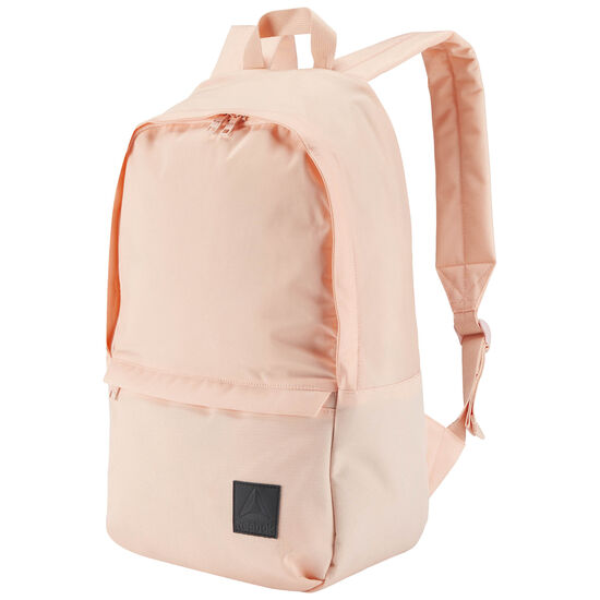Reebok - Style Backpack Peach Twist CD2160