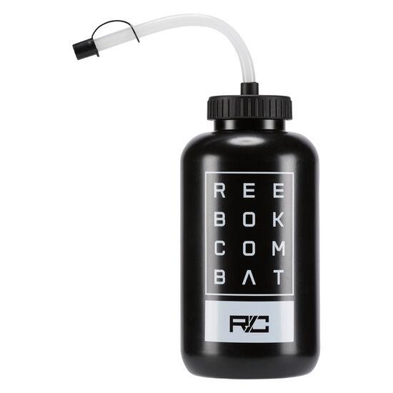 Reebok - Reebok Combat Water Bottle Black CZ9959
