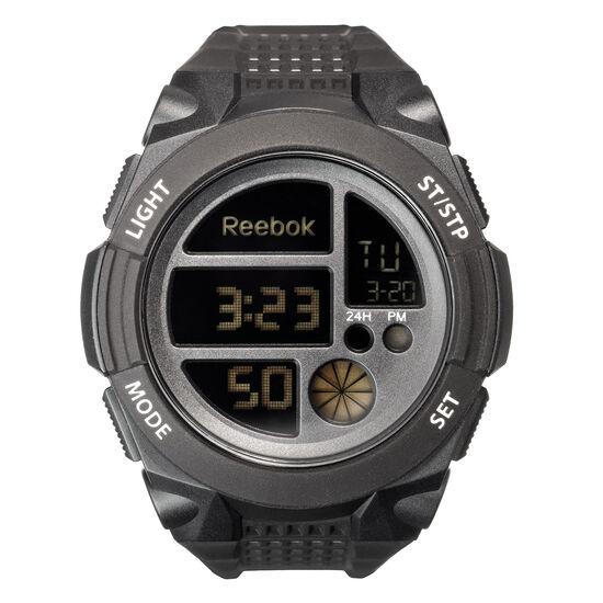 Reebok - AllTerrain Black CK6817