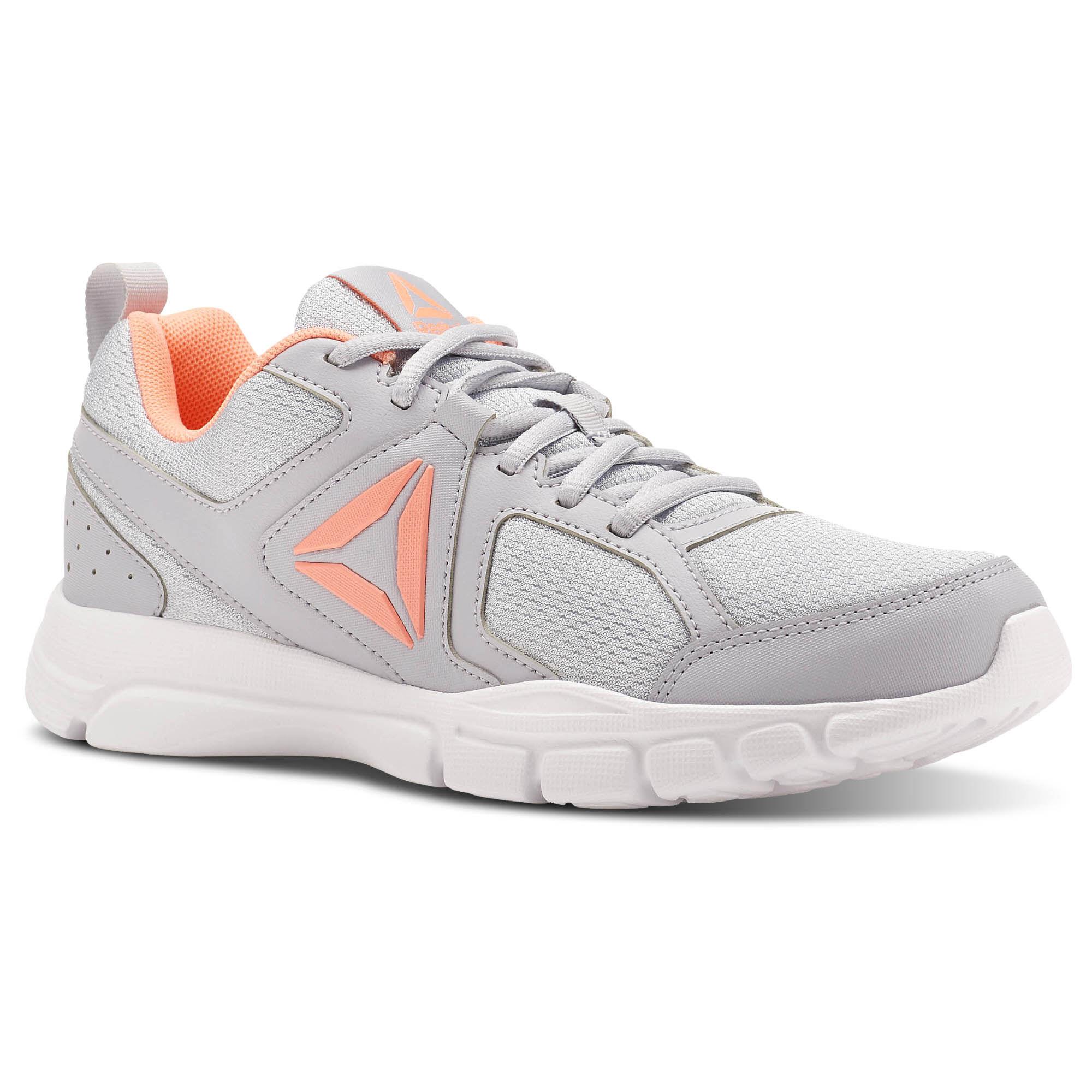 Schuhe Reebok - Ahary Runner CN5345 White/Navy/Pink wDaN4M