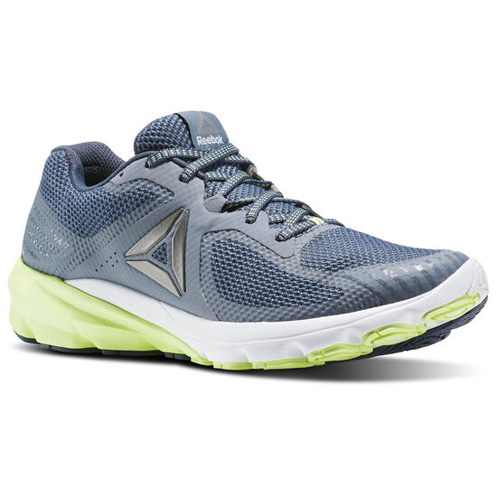Reebok - Reebok Harmony Road Asteroid Dust/Cloud Grey/Electric Flash BS8519